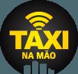 Taxi na Mão